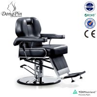 可订高档美发用品发廊专用美发椅剪发椅油压椅液压理发椅批发2115