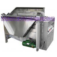 紫薯片油炸机,大洋水油分层原理电炸锅
