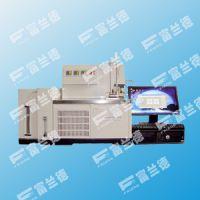 供应SH/T 0248全自动凝点测定仪