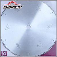 专业生产 国产铝型材锯片 TYRE常用超薄高速机用锯片