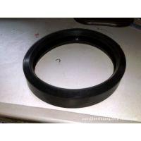 质量特优的仝泵胶圈,仝泵配件直径125高低压胶圈、清洗球等配件
