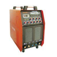上海通用电焊机WSME-315逆变交直流氩弧焊机瑞凌/佳仕/东升沪工