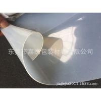 硅胶片材|硅胶防滑垫片|环保硅胶片|无味硅胶片|1MM厚硅胶