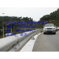 供应重庆道路波形护栏材料销售:一流的质量一流的信誉