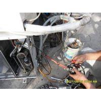 武昌区维修水电家用电器、厨卫防水补漏维修13986161738