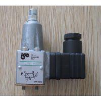 ISO压力开关意大利ISO压力继电器IPN-350