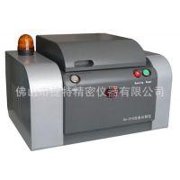 供应捷特Ux210高精度金属元素分析仪 铜合金分析仪 铅黄铜分析仪 不锈钢分析仪器