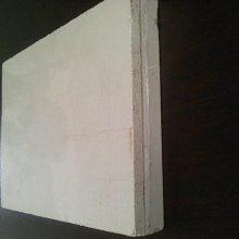 电梯井道隔音板施工工艺