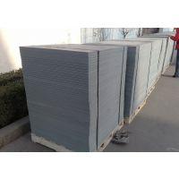 厂家直销PVC板,PVC硬板,PVC透明板,PVC软板