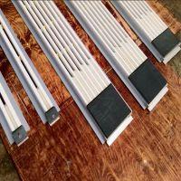 造纸厂专用吸水箱面板 超高分子量聚乙烯面板 耐磨耐腐蚀不吸收