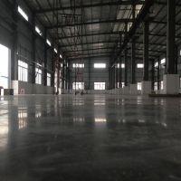 韶关蛇口水泥地起灰施工|厂房混凝土硬化|车间水泥地打磨翻新