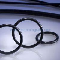 全氟O型圈 美国进口3M 全氟醚FFKM 高洁净度半导体密封件