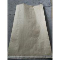 纸塑袋 复膜纸袋 白复膜纸袋 黄复膜纸袋