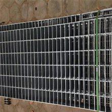 异形钢格栅,异形排水钢格栅,网格板水沟盖