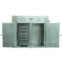 供应高温热风循环烘箱,深圳中技佳高温热风循环烘箱