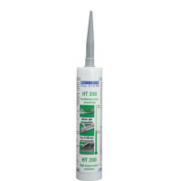 WEICON Flex 310 M HT 200(耐高温型)密封胶