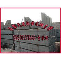 上海天建实业冷轧钢现代建筑加固系统钢背楞不变形