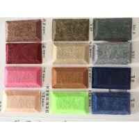 厂家直销海卓幼儿园聚酯纤维吸音板 纤维阻燃板