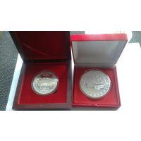 西安纪念币制作_西安纯银纪念币制作 西安合金镀银纪念币