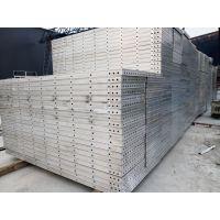 我厂专业生产可重复使用建筑模板 福建墙体模板 丛瑞多种铝模板