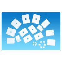 石家庄耐磨陶瓷片|鲁宇机械(图)|耐磨陶瓷片哪家好?