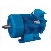 供应YZ250M2-8-37KW起重冶金电机