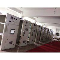 高压开关柜 10KV环网柜 HXGN17-12壳体 华柜供应