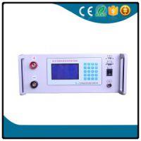 海南GM-BC电流电压可调继电保护实验电源厂家销售