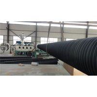 塑钢缠绕管设备_塑钢缠绕管设备_科丰源
