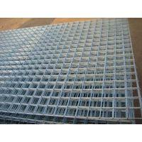 地暖铁丝网片吉林采暖加固地热铁丝网片的价格