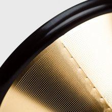 厂价直供蚀刻不锈钢咖啡网,不锈钢咖啡壶过滤网