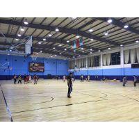 枫木运动木地板,篮球实木地板,枫木体育地板
