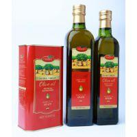橄倍尔橄榄油代理,橄倍尔橄榄油总代,橄倍尔橄榄油官网