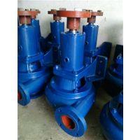 PW污水泵及配件_PW污水泵_忆华水泵