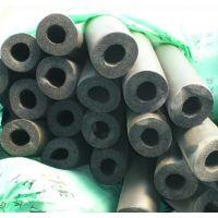 供应华美橡塑保温管 B1级阻燃制品 空调用材料