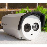 视频监控设备销售安装,云南、贵州、广西各地州可提供上门安装