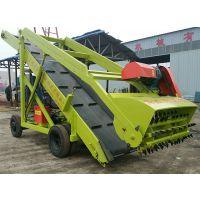 售金农9Q-1600X6型青贮取料机又叫青贮刨草机