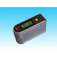 60度光泽仪 ETB-0686镜向光泽度仪表面光泽测量