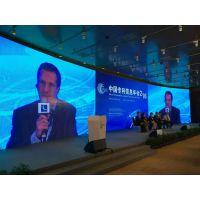 北京展架租赁 舞台搭建 背景板搭建 布置会场一手工厂,立省30%%