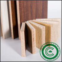 供应颉龙建材 阻燃中纤板哪个品牌好 E1中纤板 阻燃标准