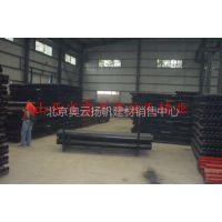 供应铜地平  泫氏铸铁管 现货齐全包送货