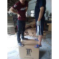 湖州纸箱定做厂家供应全湖州淘宝纸箱批发、纸箱印刷。
