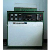 天津科联供应QMB型精密专用仪器仪表***低成膜温度测定仪