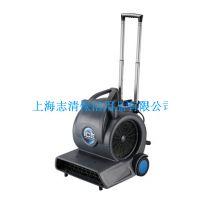 ICE品牌 国邦IM3涡轮式吹风机 鼓风机 地毯吹干机 吹地机