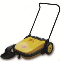供应超宝扫地机CB-112 手推式扫地机 多功能扫地机 小型扫地机 清洁用品