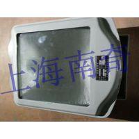 NFC9700防眩通路灯