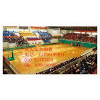 体育木地板 篮球馆实木地板 实木运动地板价格