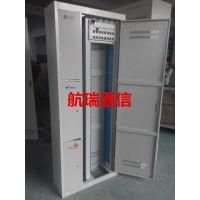 供应广东优质720芯三网合一光纤配线架