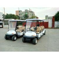供应金华电动高尔夫球车电动球场专用车