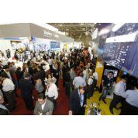 巴西电信展,巴西信息通信展会,巴西国际电信大会